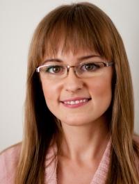 Líska Katalin