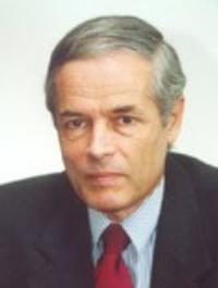 Náray-Szabó Gábor