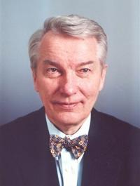 Vizi E. Szilveszter