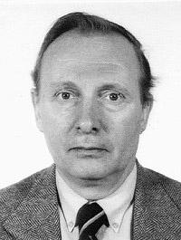 Zawadowski Alfréd