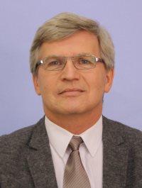 Homonnay Zoltán