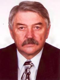 Kovac Dusan