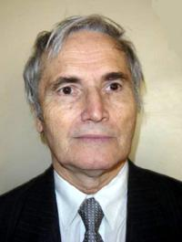 Németh Sándor
