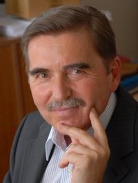 Antal Miklós