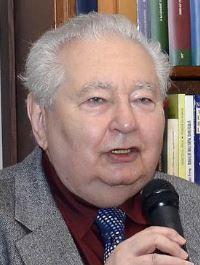 Bónis Ferenc