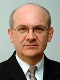 Boros János
