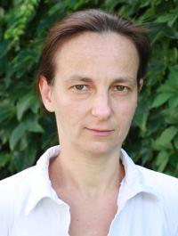 Böhm Gabriella Eszter