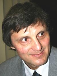 Fazekas István