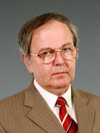 Hulkó Gábor