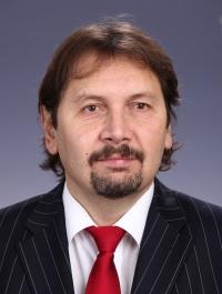 Csanádi Zoltán