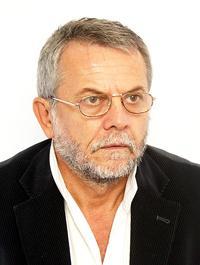 Karolj Skala
