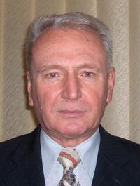 Csibi Vencel-József
