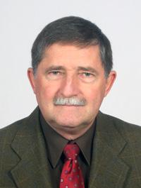Pozsony Ferenc
