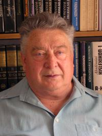 Pál-Antal Sándor