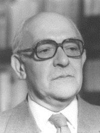 Pach Zsigmond Pál