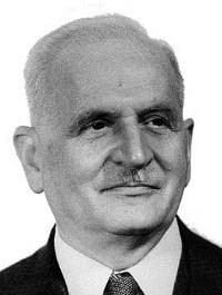 Harmatta János