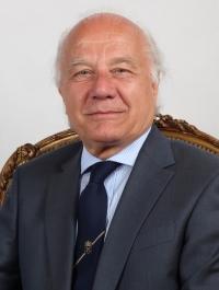 Vékás Lajos