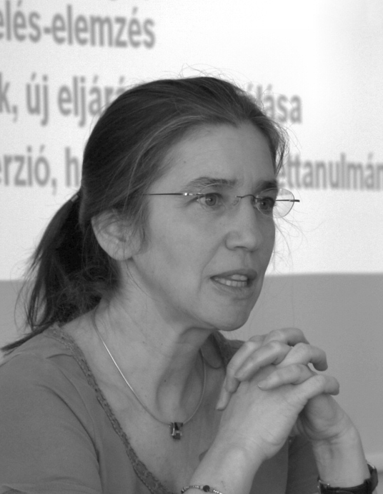 Nikolov Marianne