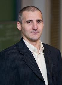 Bencze Mátyás