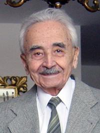 Jermy Tibor