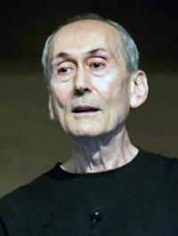 Hernád István Róbert