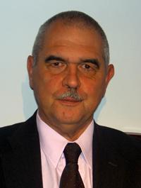 Zsidó László
