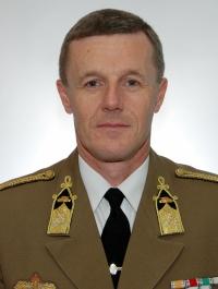 Resperger István Tibor