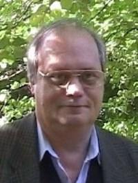 Csernus Sándor István