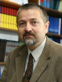 Z. Karvalics László