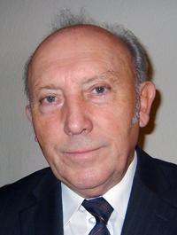 Pápay Gyula