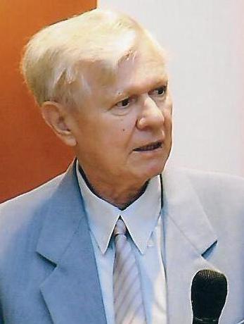 Gécseg Ferenc