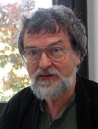 Röttgers, Kurt