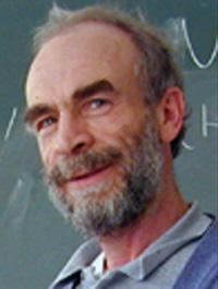 Gromov, Mikhail