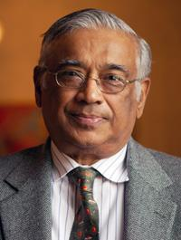 Varadhan, S. R. Srinivasa
