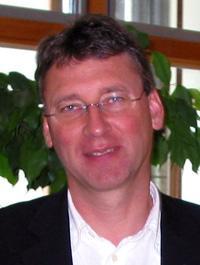Kogel, Karl-Heinz