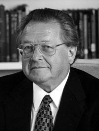 Radda, György Károly, sir