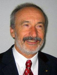Kazmierkowski, Marian P.