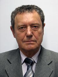 Demcsenko, Olekszandr Petrovics