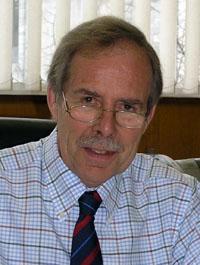 Harwood, John L.