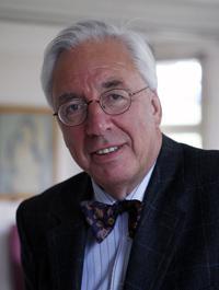 Hartkamp, Arthur S.