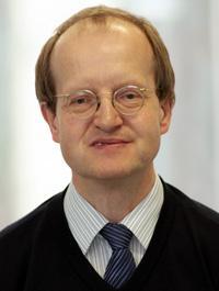 Burgdörfer, Joachim