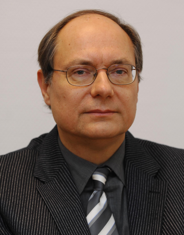 Pukánszky Béla
