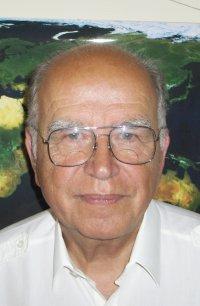 Almár Iván