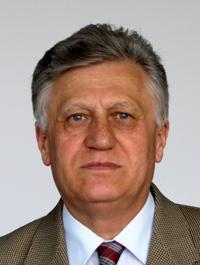 Lantos Béla