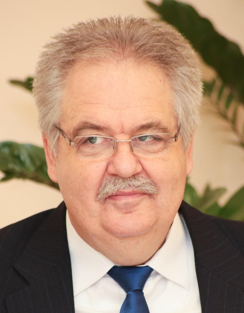 Szávai Ferenc Tibor