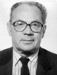 Bérces Tibor