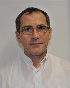 Fábián Csaba