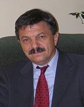Kerekes Sándor