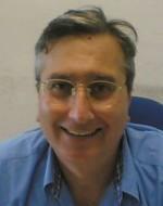 Antonio F. Logrieco