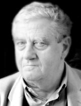 Maciej Koźmiński